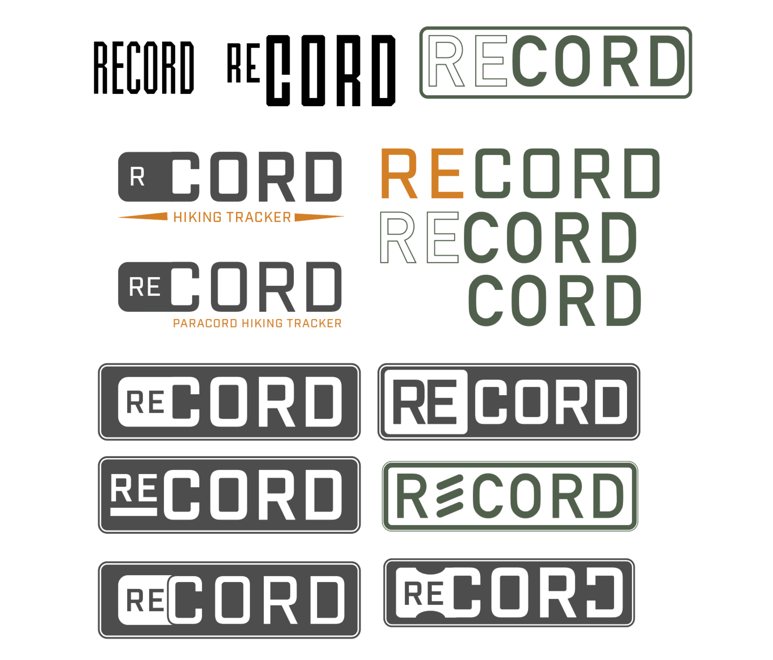 Record.png