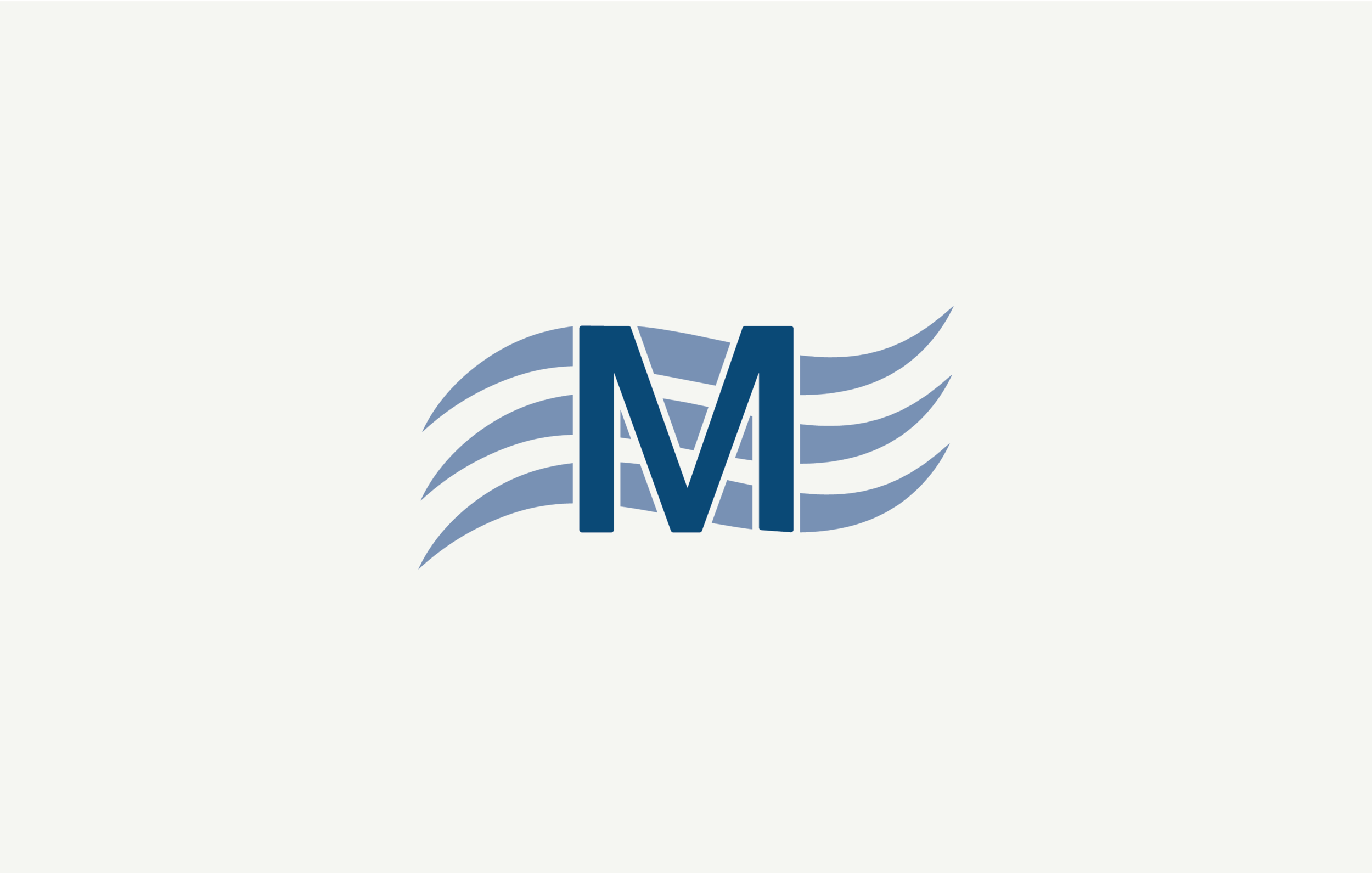 MattressStoreNMore_mockups-02.png
