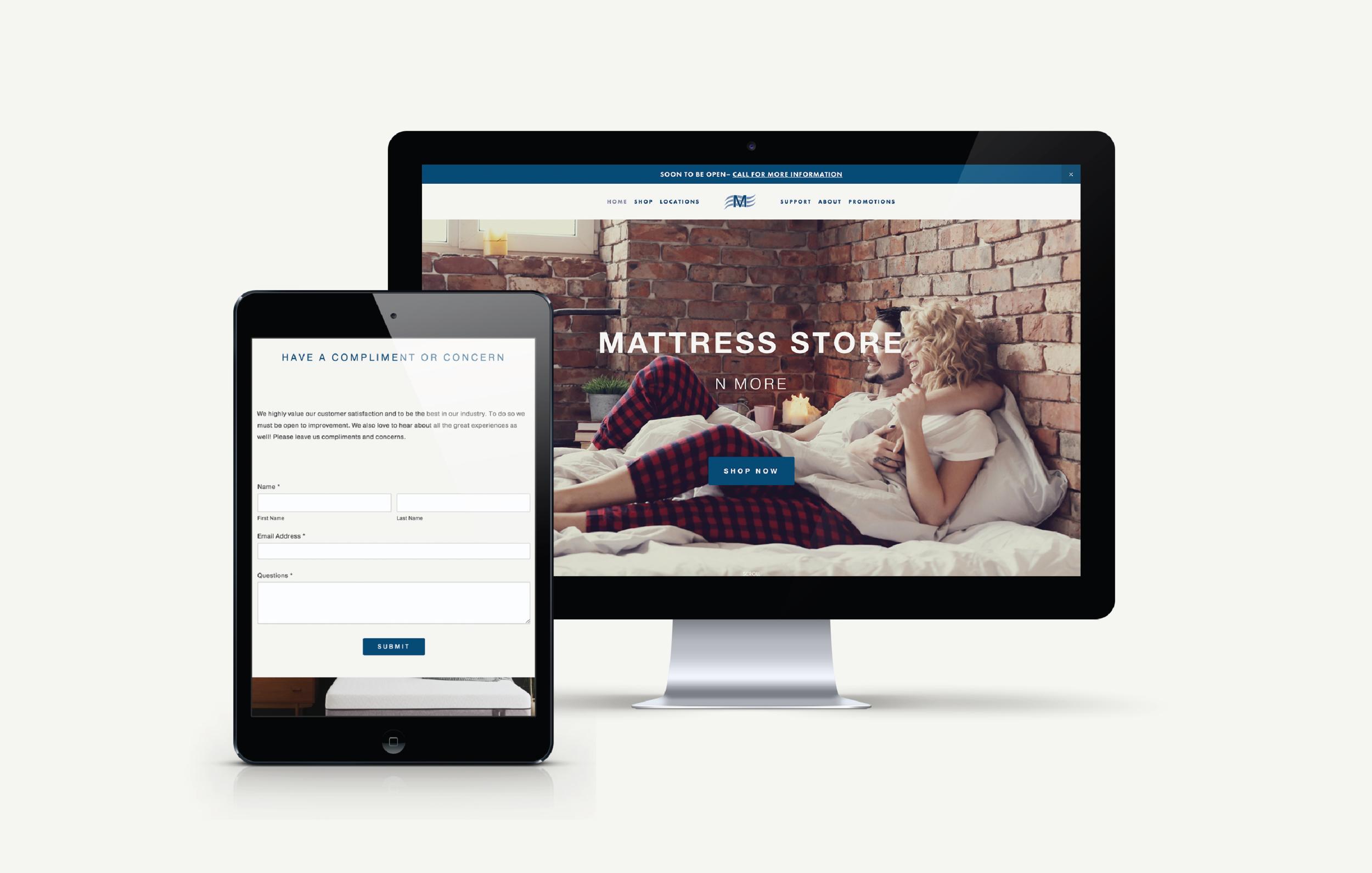 MattressStoreNMore_mockups-04.png