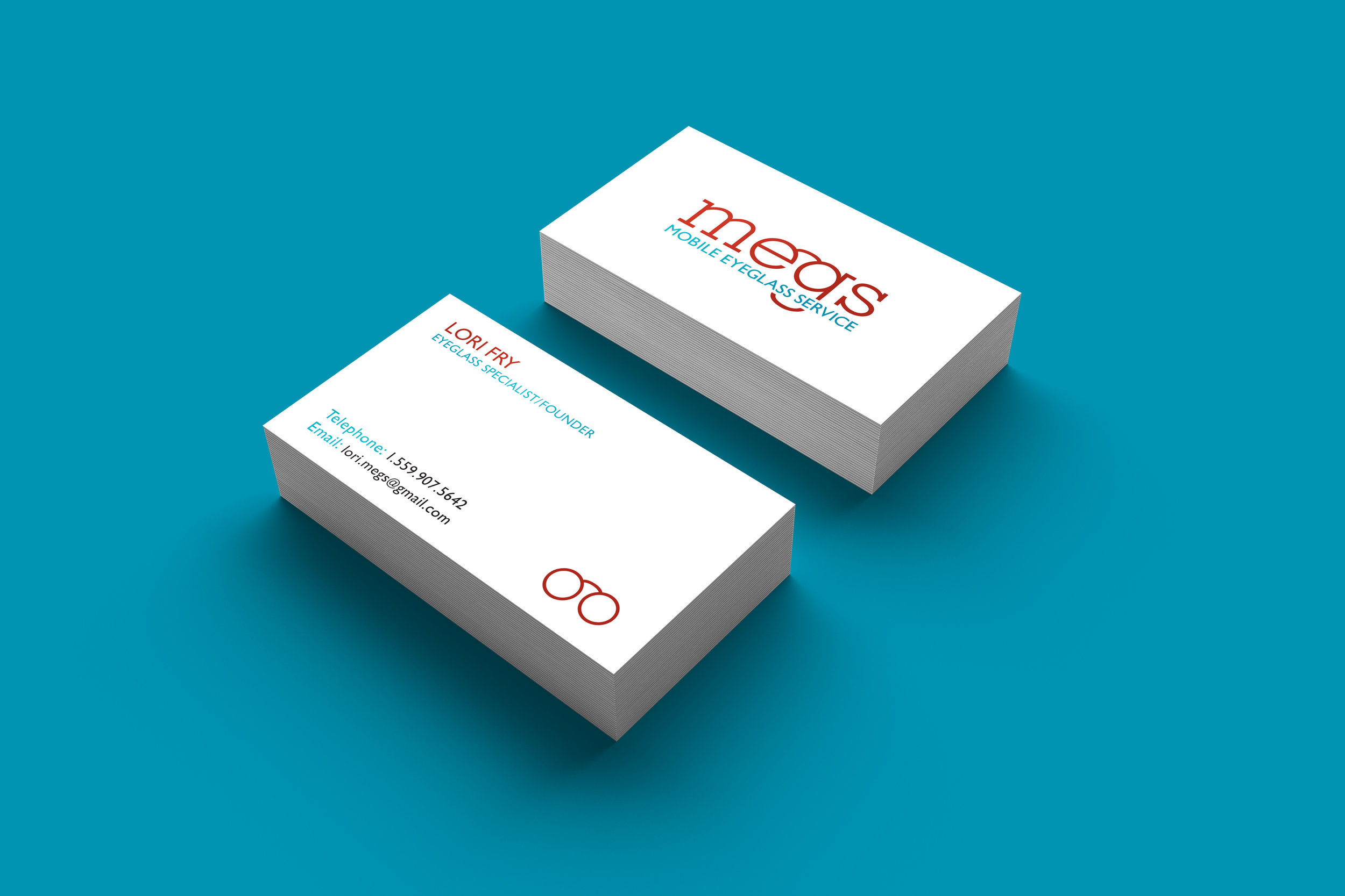 business card Megs_2.jpg