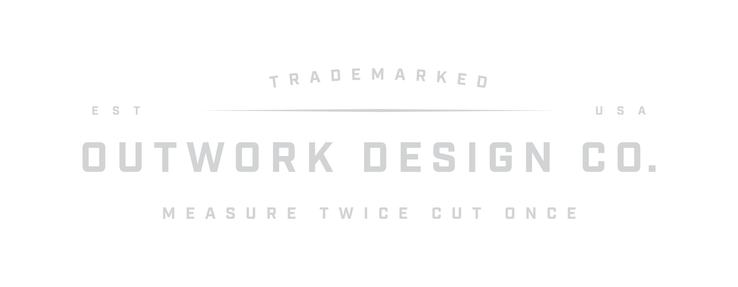 outwork_logo-02.png