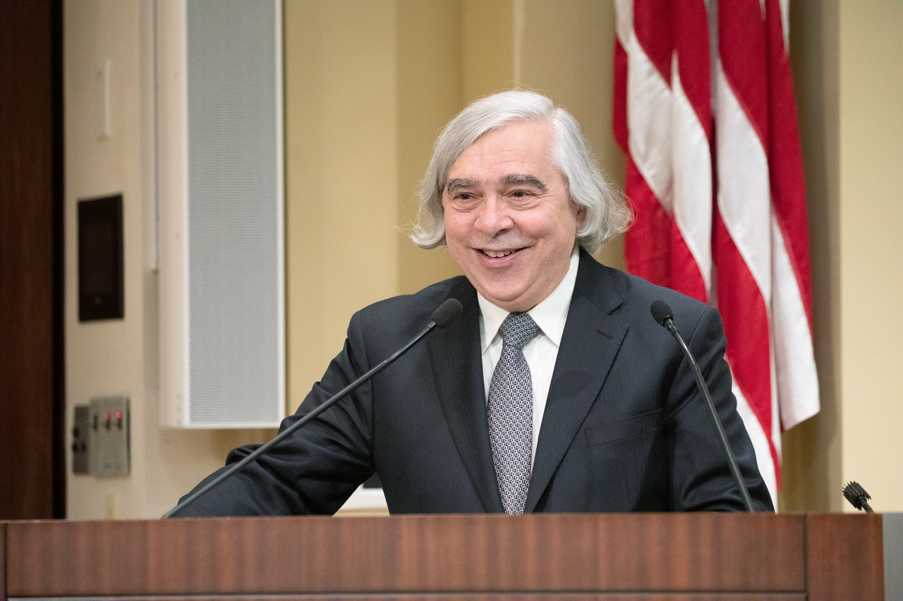 Moniz AAAS Smiling.jpeg