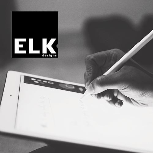 Elk Logo Website.png