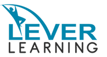 leverlearning.png
