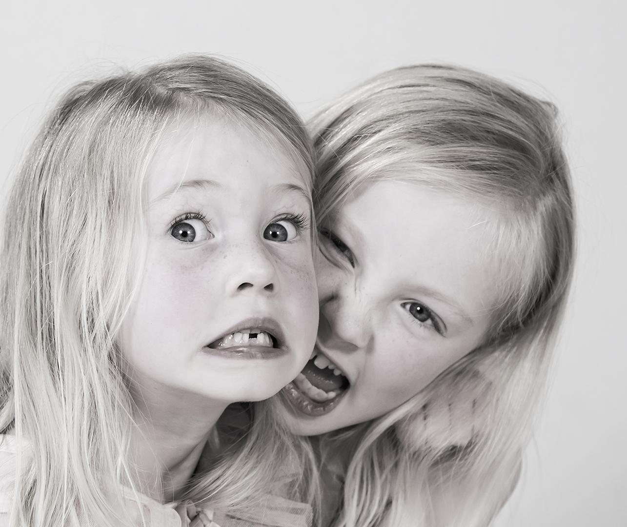 for website03 Playful children.jpg