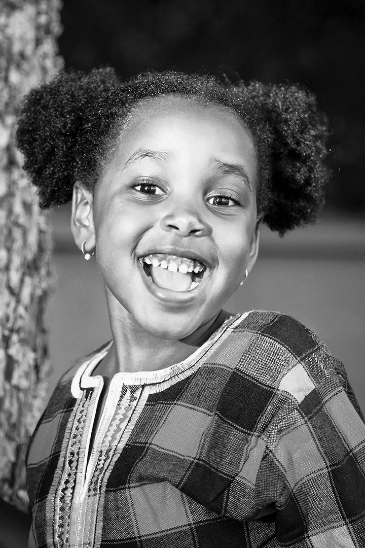 for website05 Happy child.jpg