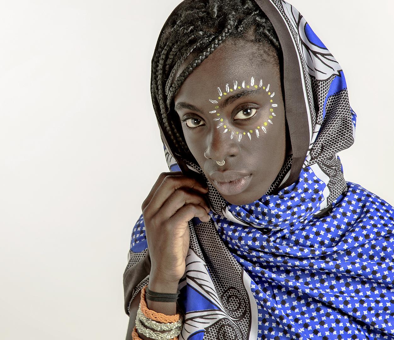 for websiteMy Africa.jpg