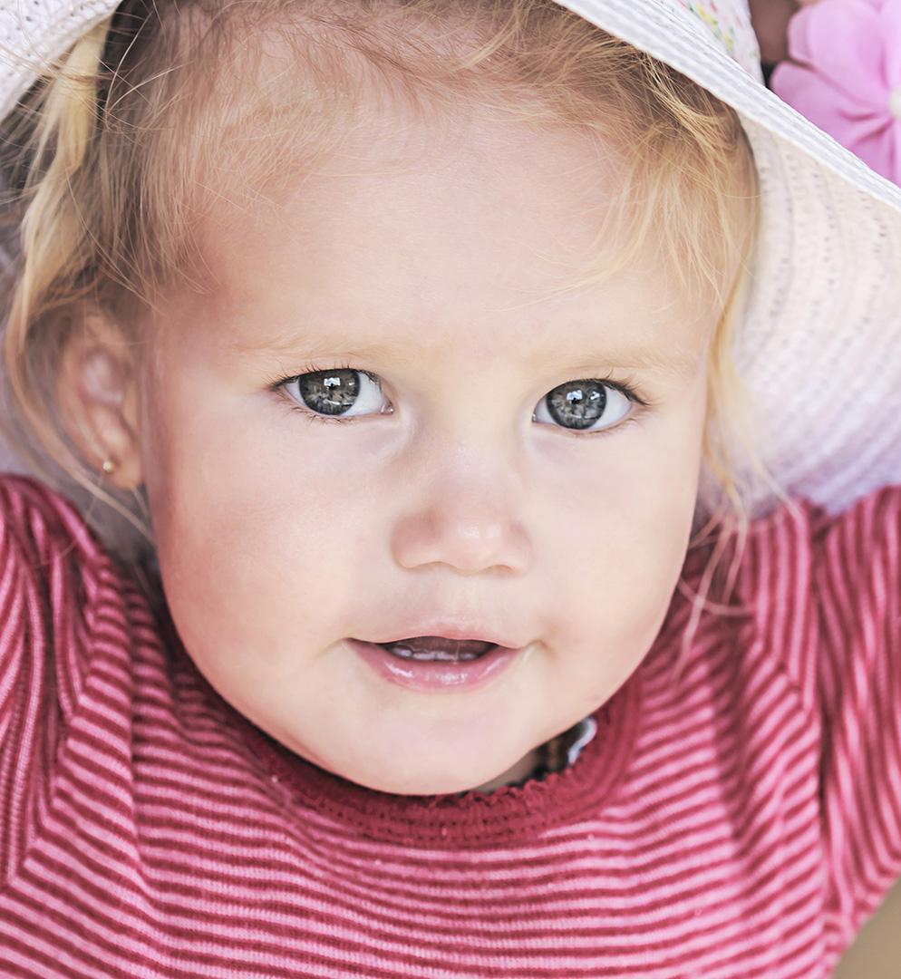 for websitenorth shore- Childhood Beauty.jpg