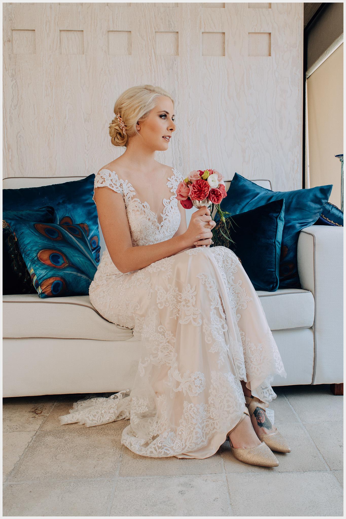 martin muriel mexico wedding_14.jpg