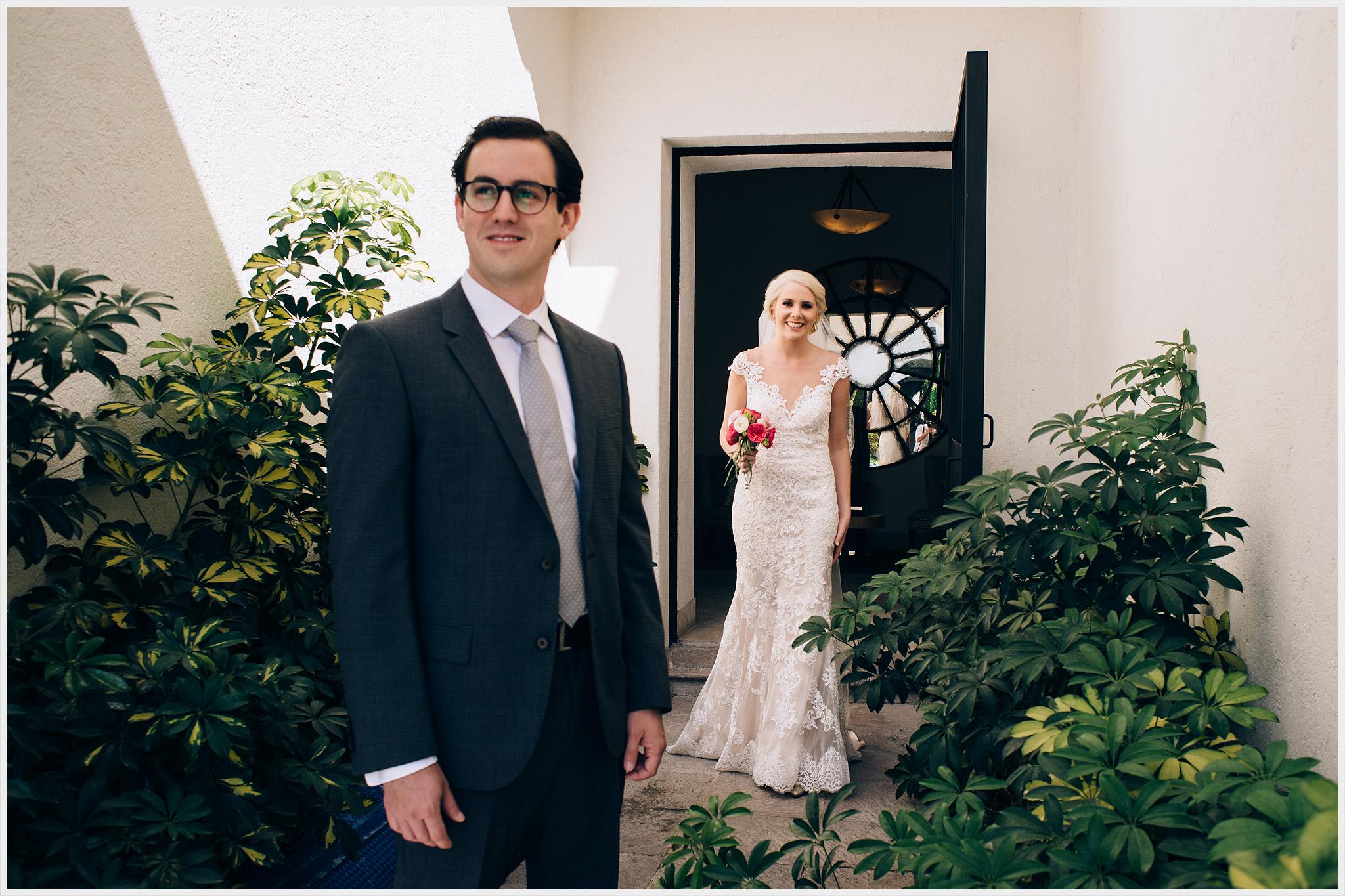 martin muriel mexico wedding_15.jpg