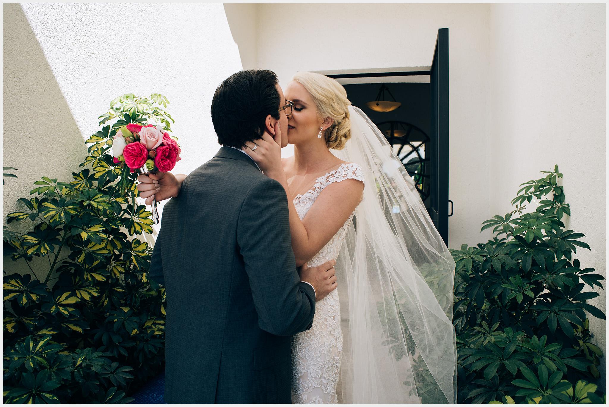 martin muriel mexico wedding_16.jpg