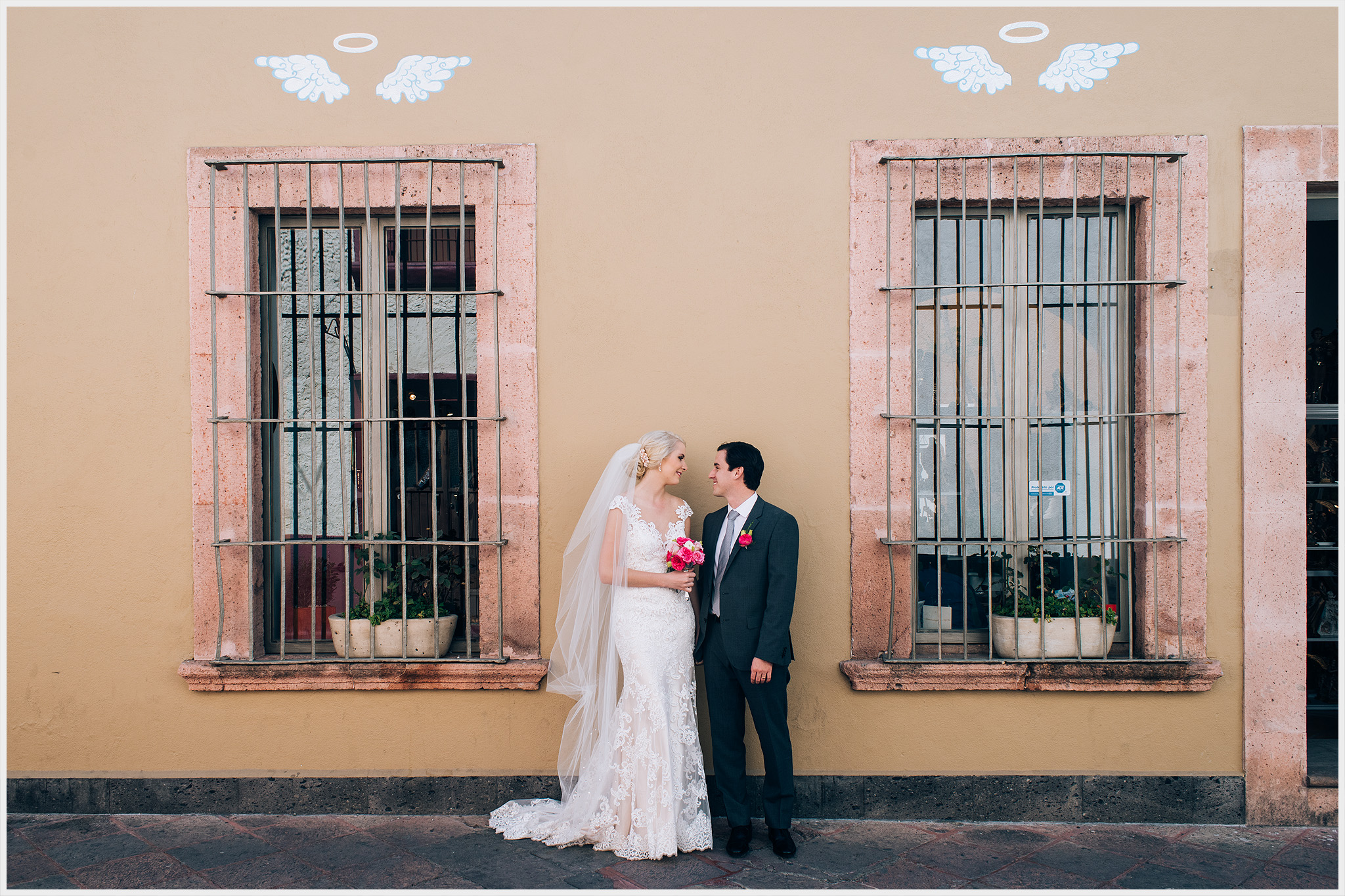 martin muriel mexico wedding_18.jpg