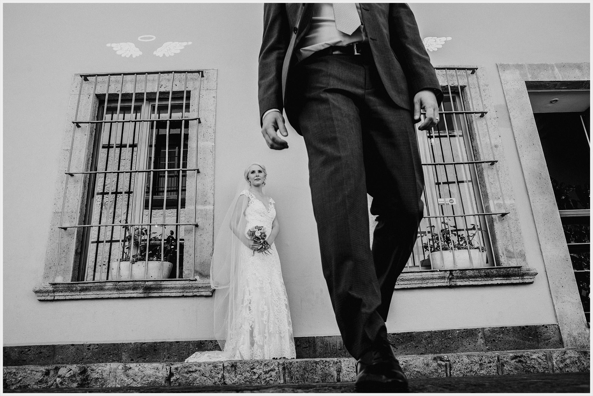 martin muriel mexico wedding_19.jpg