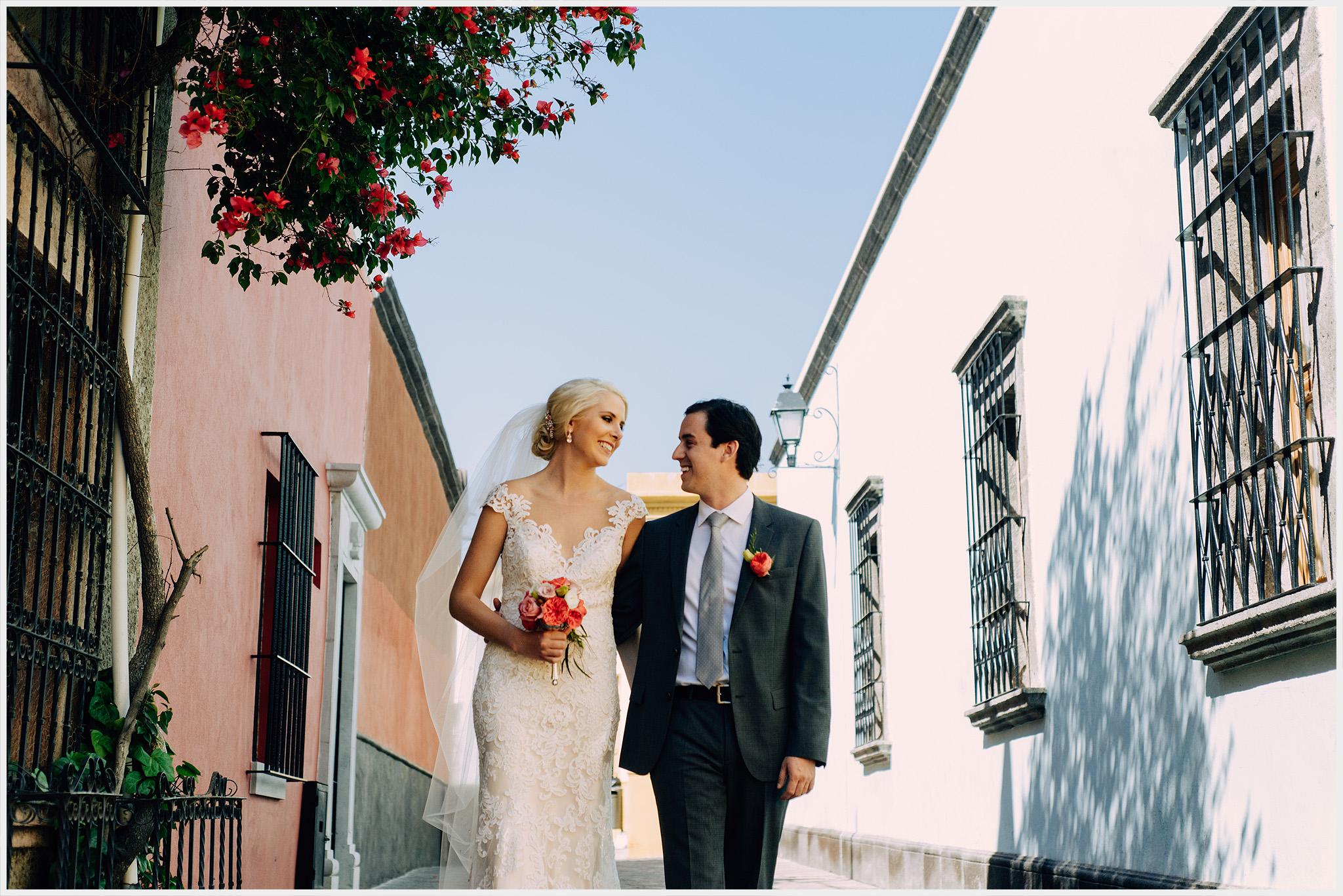 martin muriel mexico wedding_20.jpg