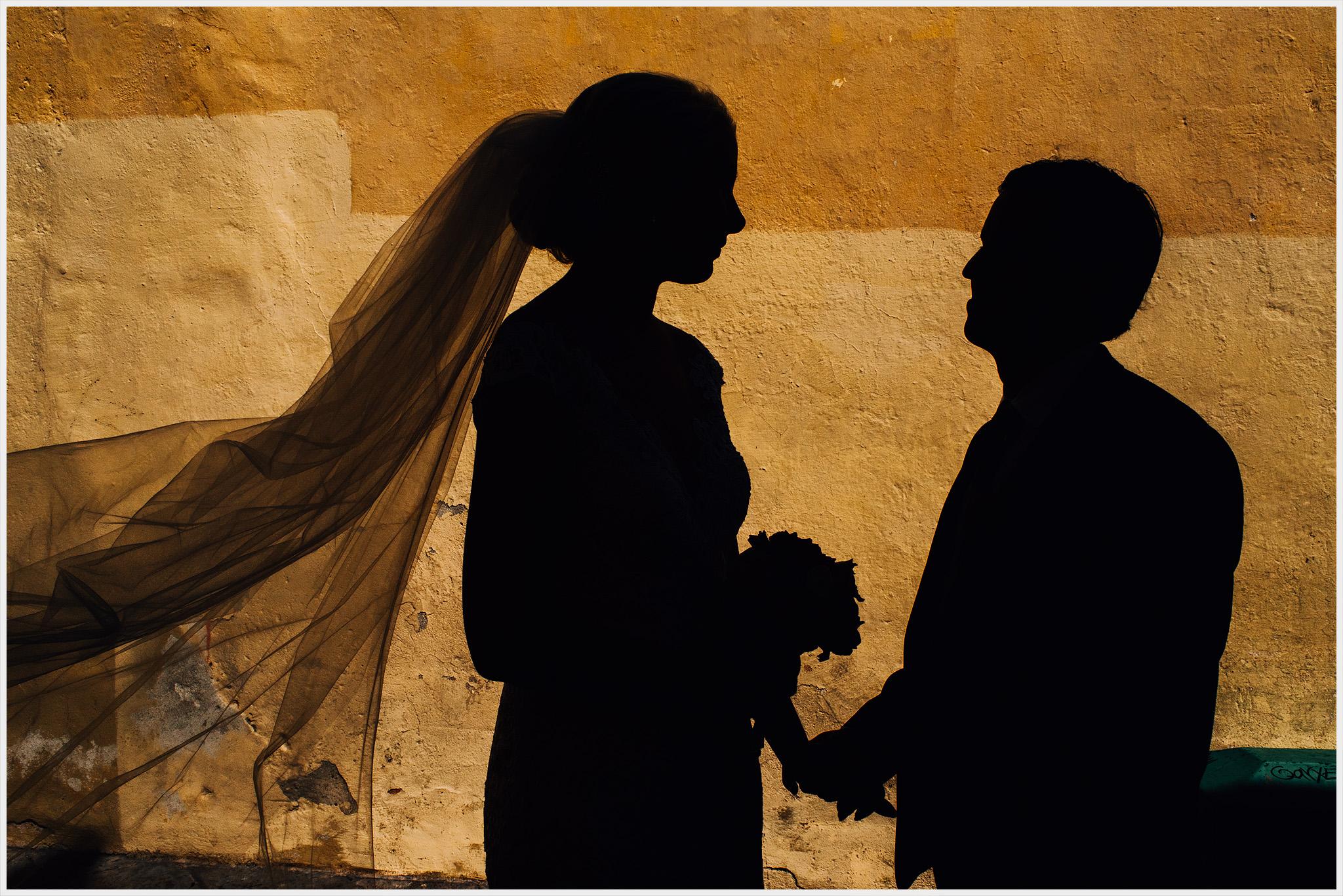 martin muriel mexico wedding_21.jpg