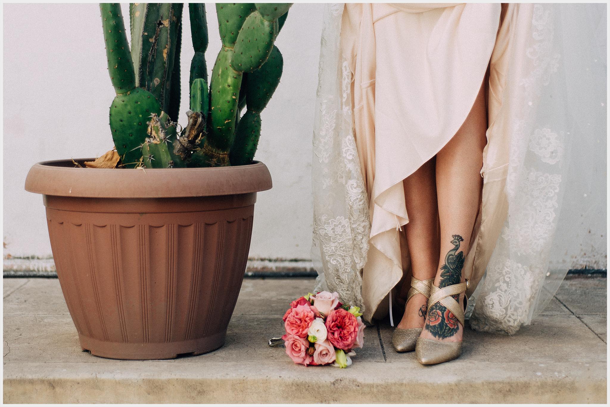martin muriel mexico wedding_23.jpg