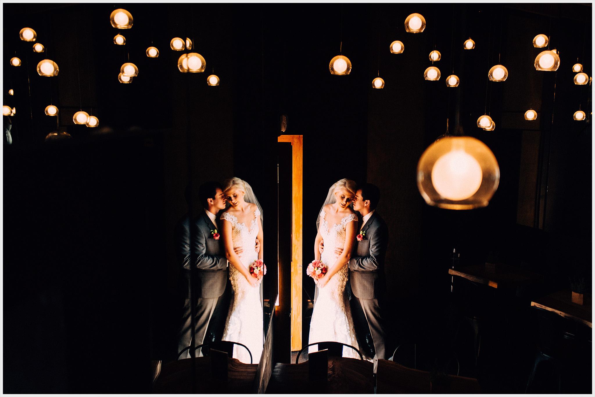 martin muriel mexico wedding_26.jpg
