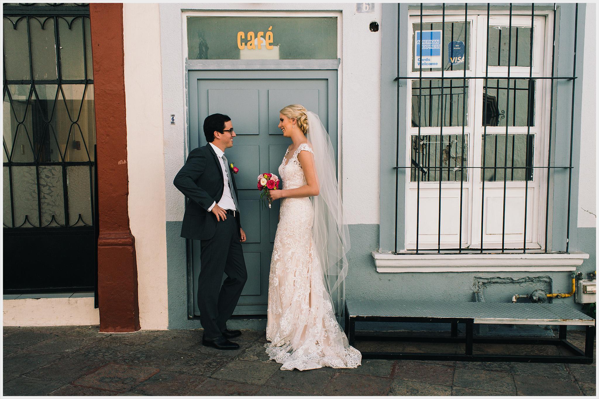 martin muriel mexico wedding_25.jpg