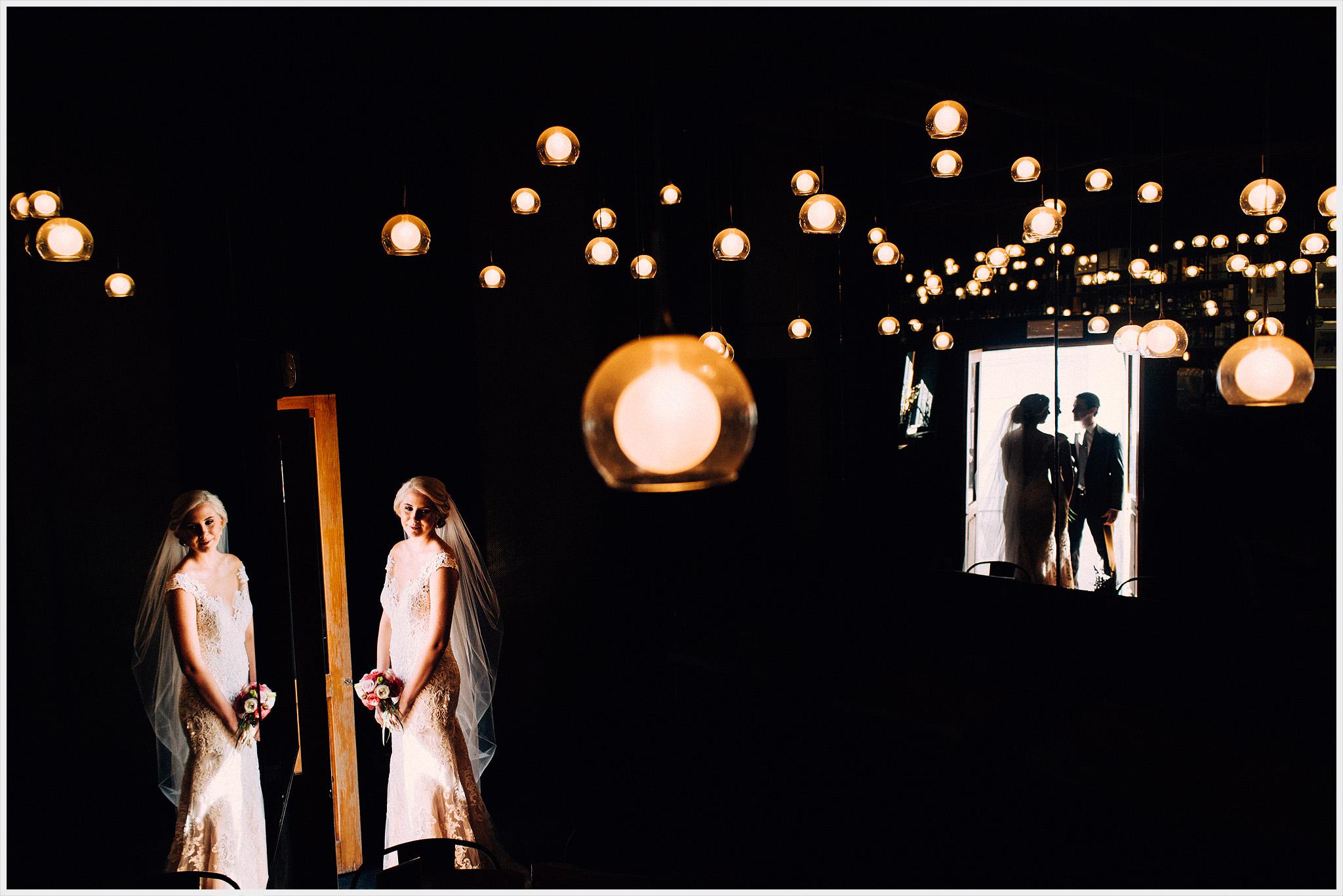 martin muriel mexico wedding_27.jpg
