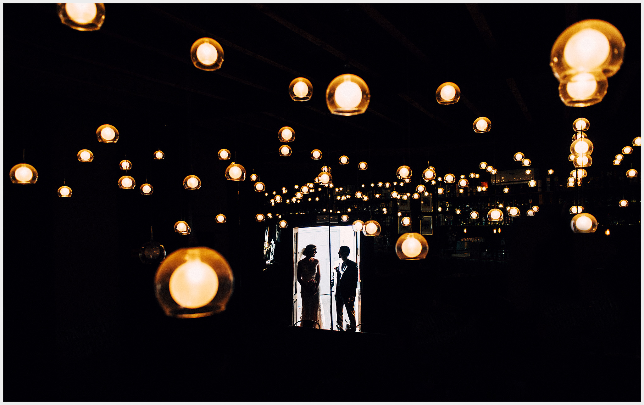 martin muriel mexico wedding_01.jpg