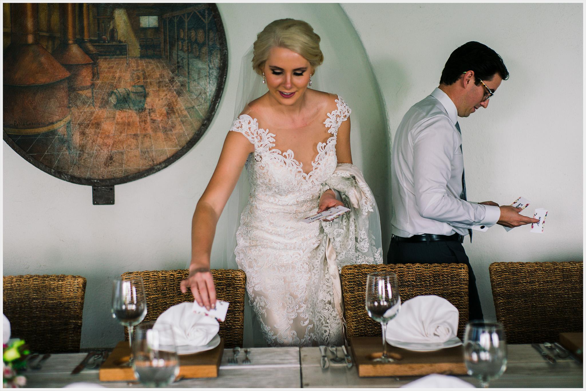 martin muriel mexico wedding_28.jpg