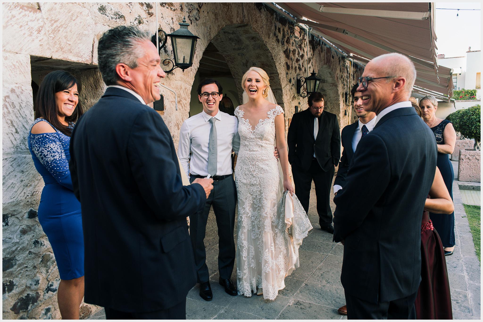 martin muriel mexico wedding_29.jpg
