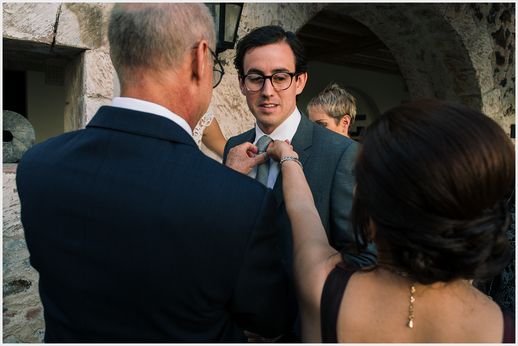 martin muriel mexico wedding_30.jpg