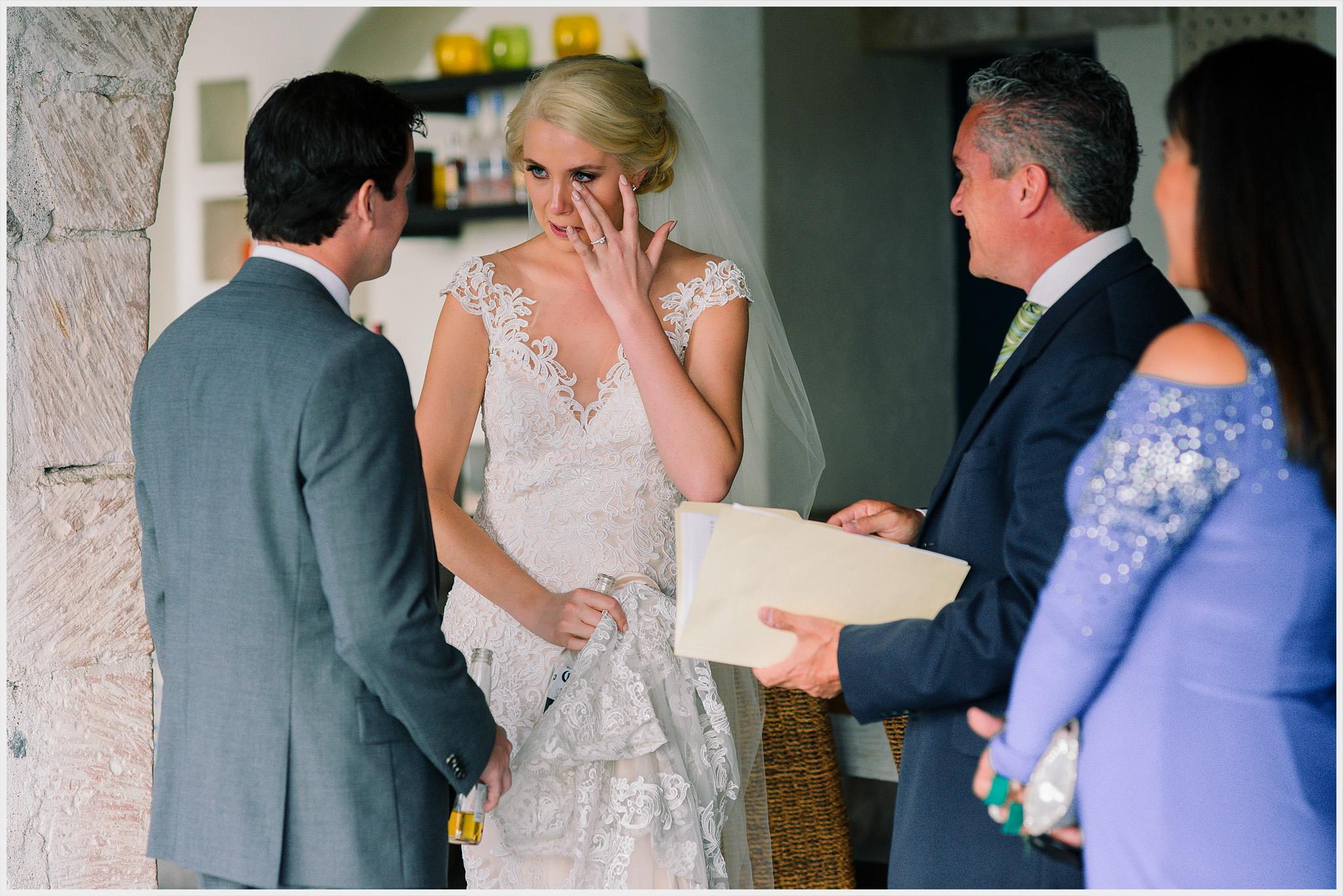 martin muriel mexico wedding_31.jpg