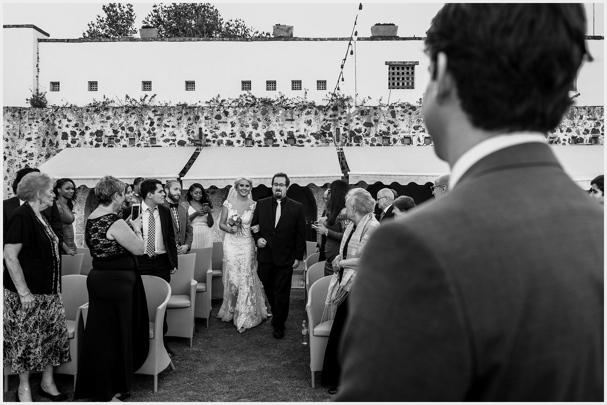 martin muriel mexico wedding_33.jpg