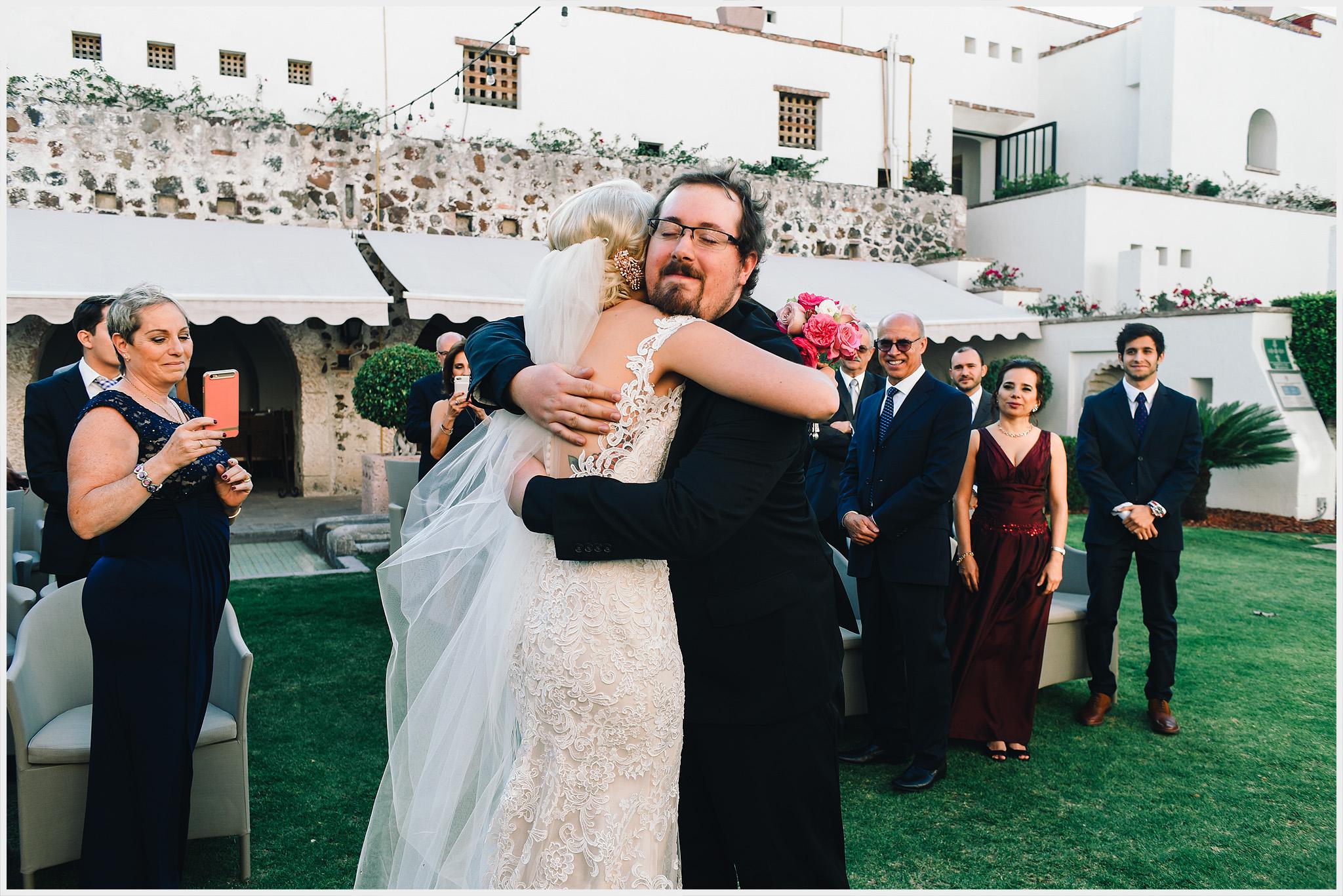 martin muriel mexico wedding_34.jpg