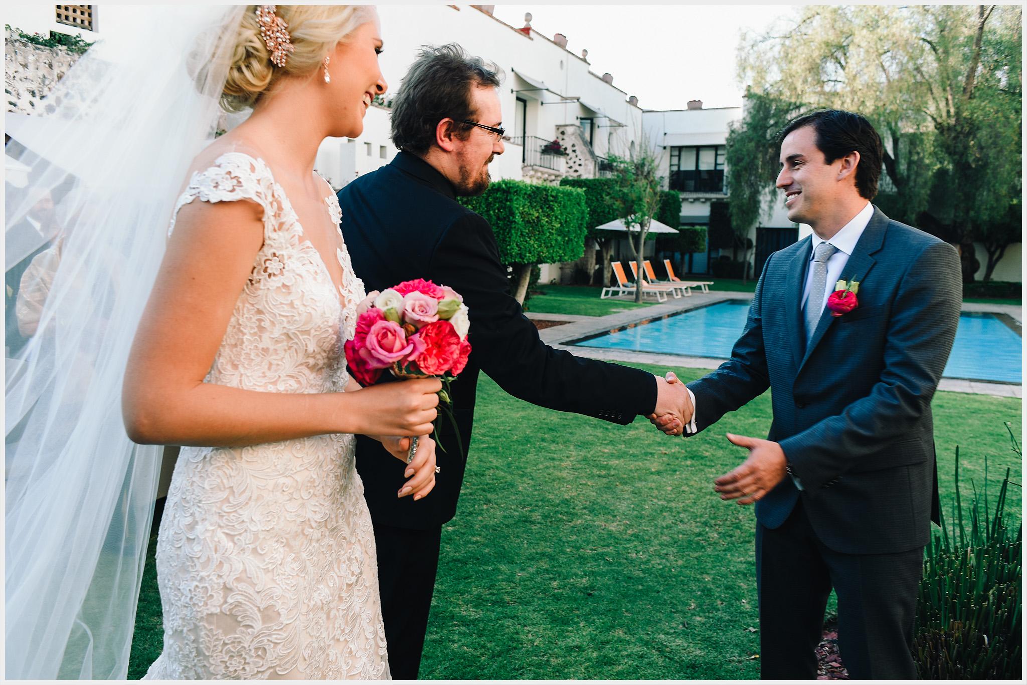 martin muriel mexico wedding_35.jpg