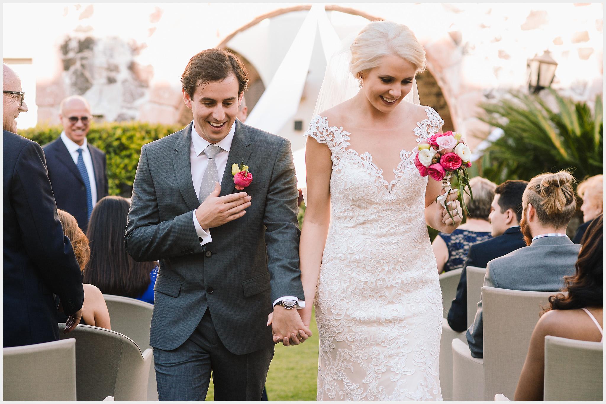 martin muriel mexico wedding_37.jpg