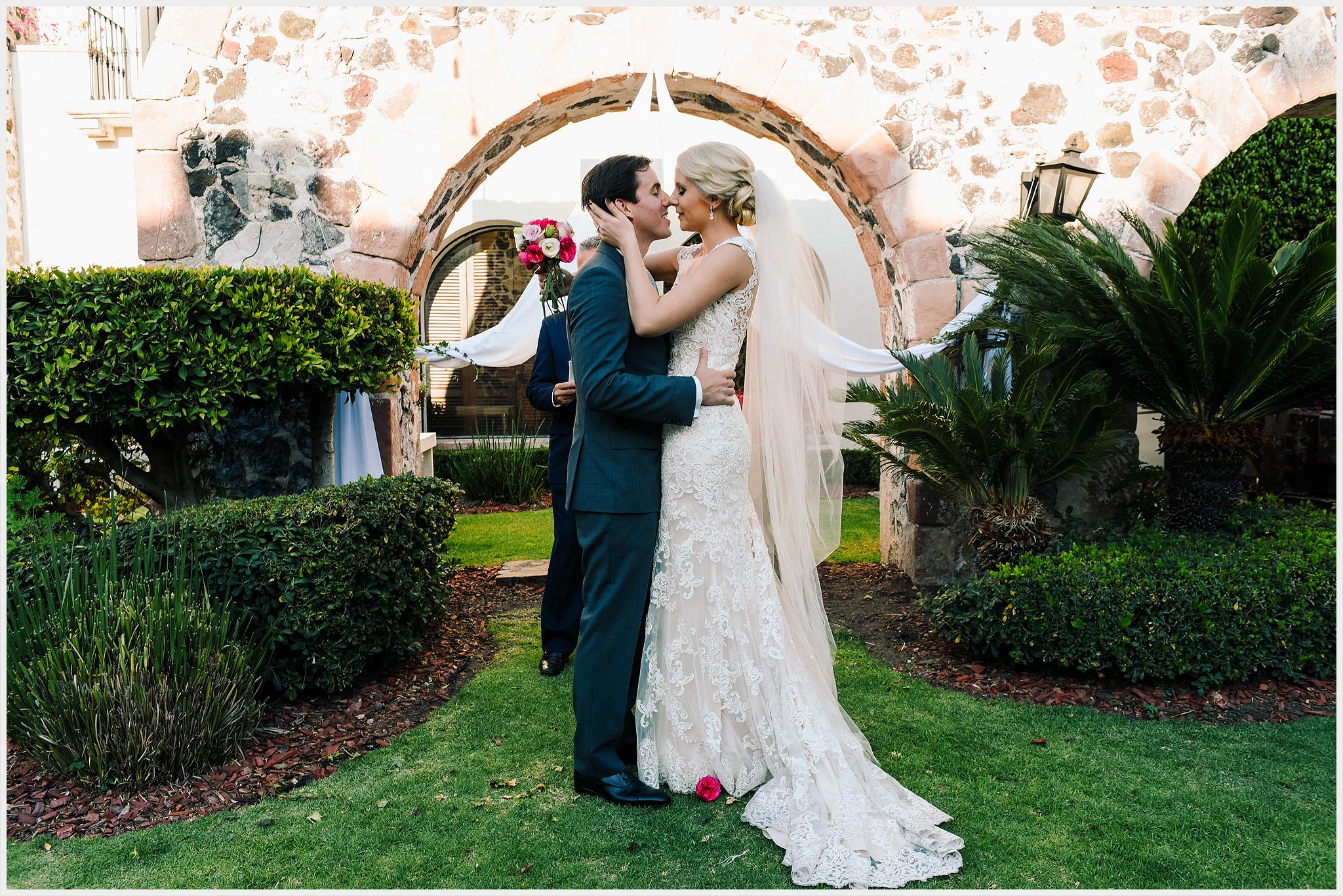 martin muriel mexico wedding_36.jpg