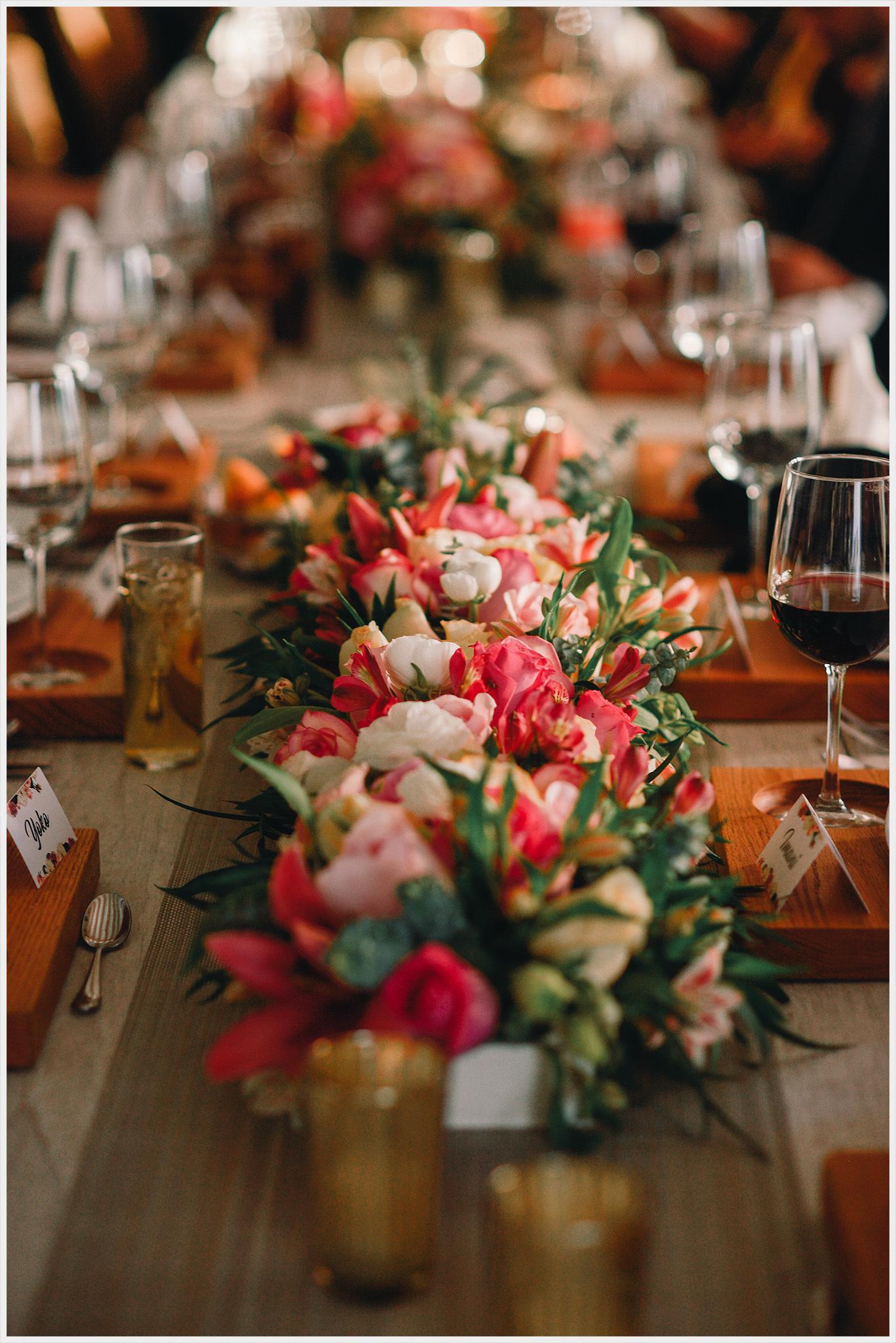 martin muriel mexico wedding_39.jpg