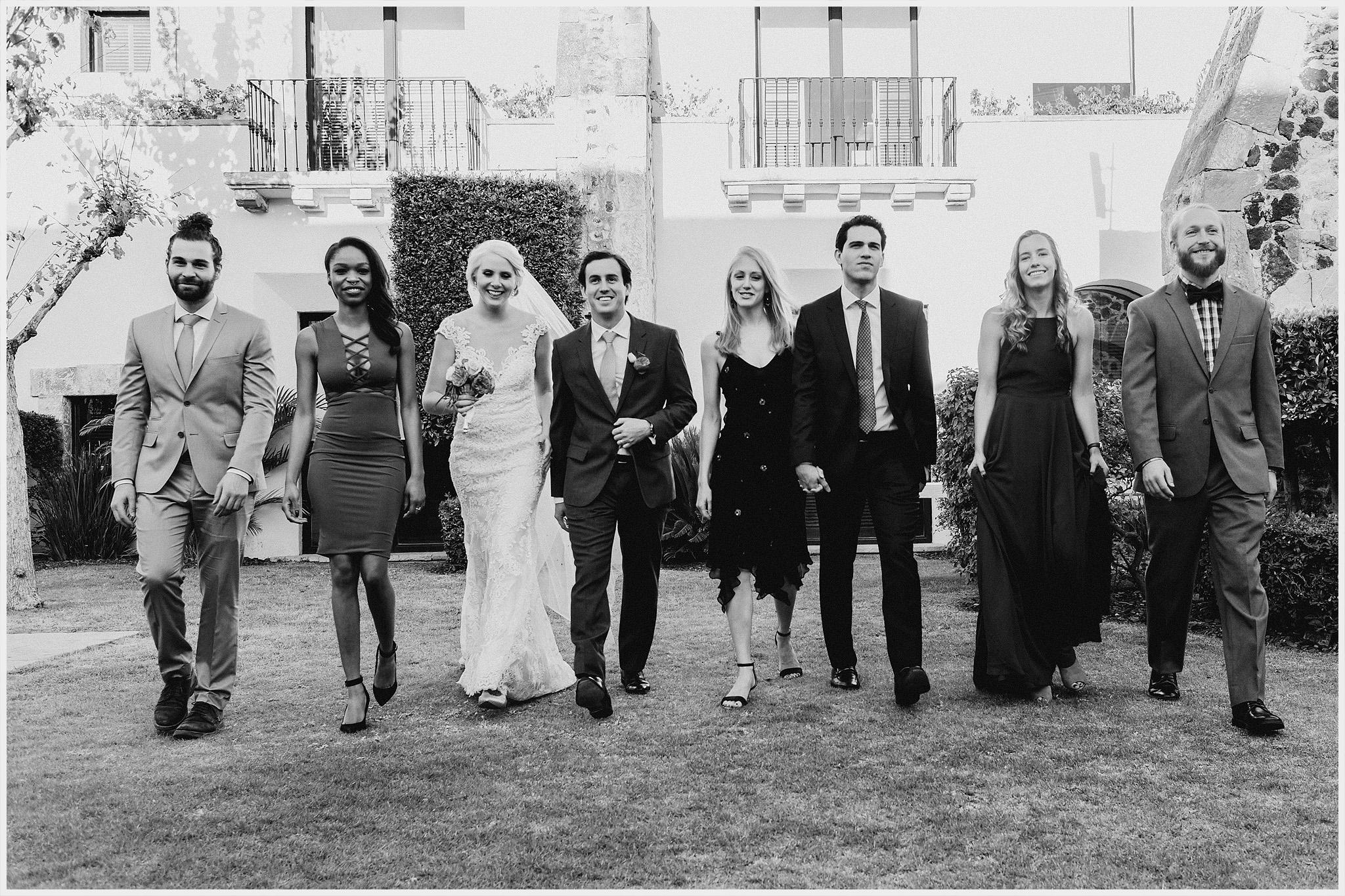 martin muriel mexico wedding_38.jpg