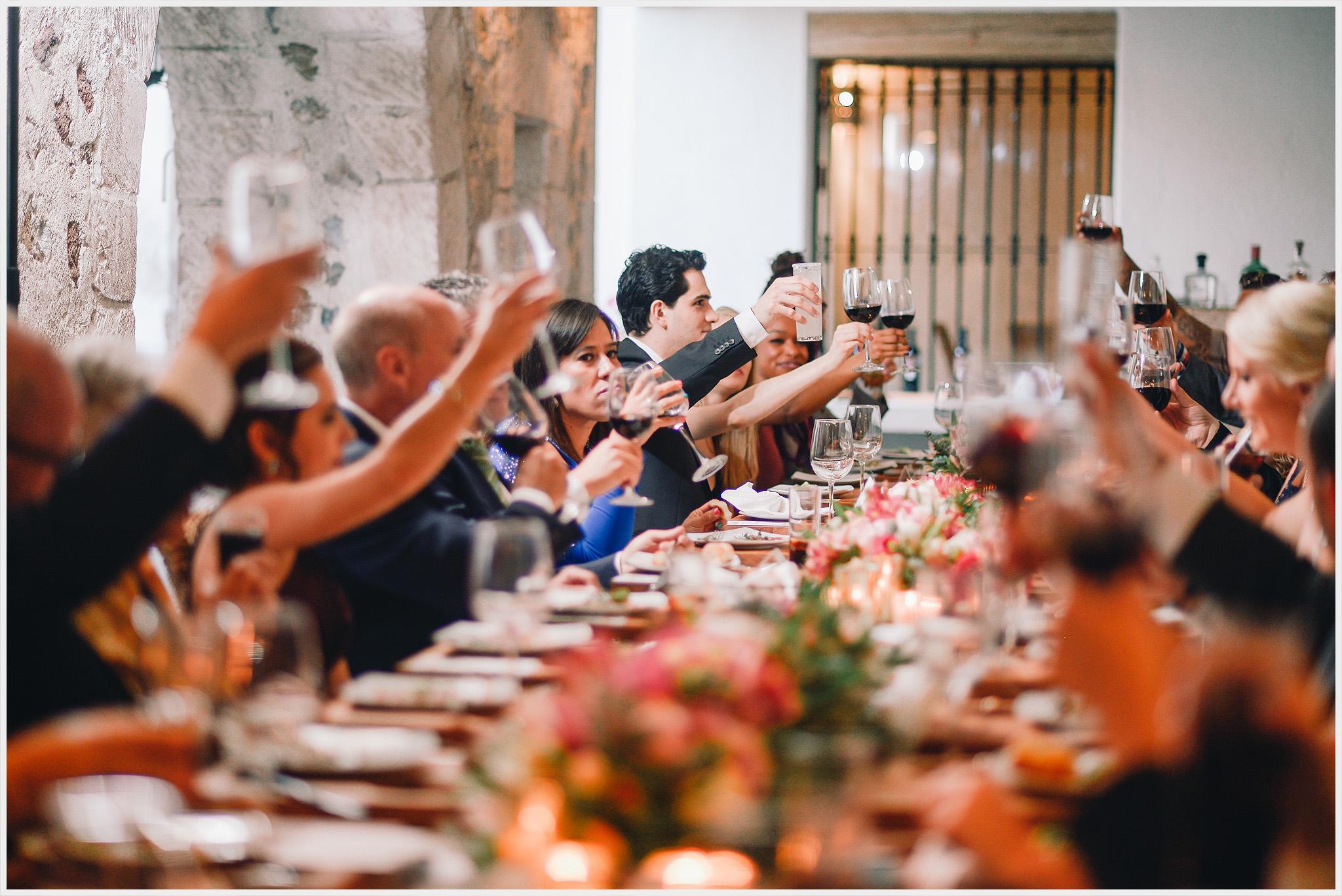 martin muriel mexico wedding_40.jpg