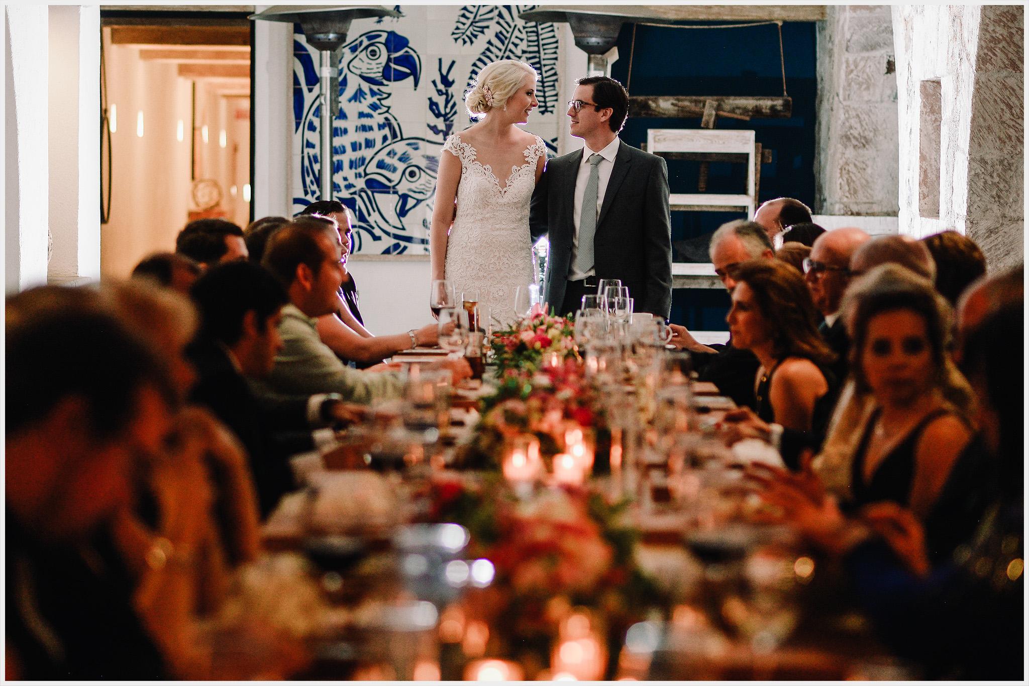 martin muriel mexico wedding_42.jpg