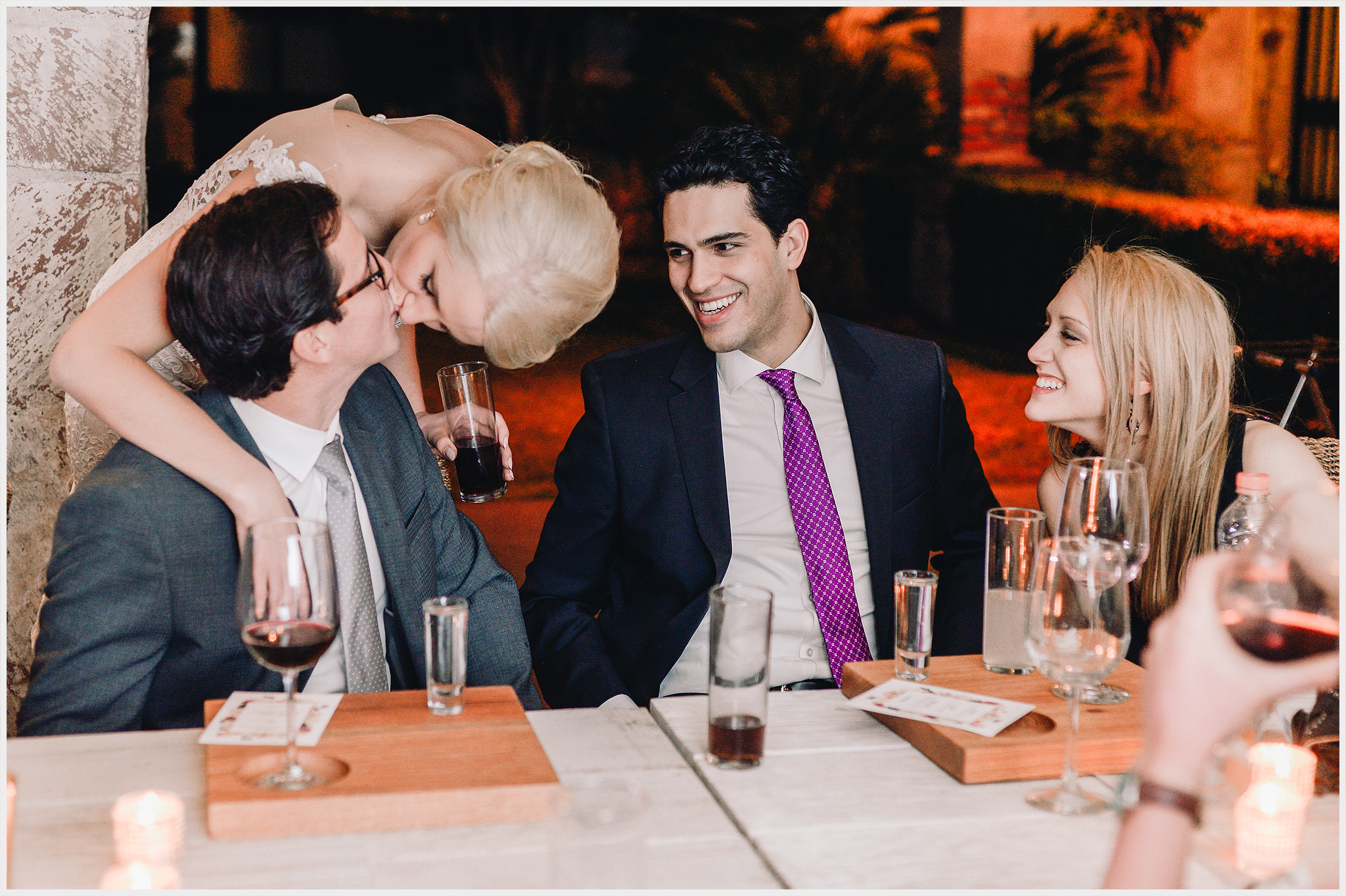 martin muriel mexico wedding_43.jpg