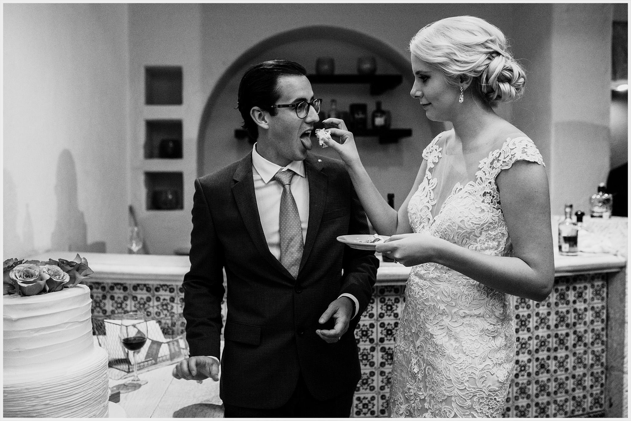 martin muriel mexico wedding_46.jpg