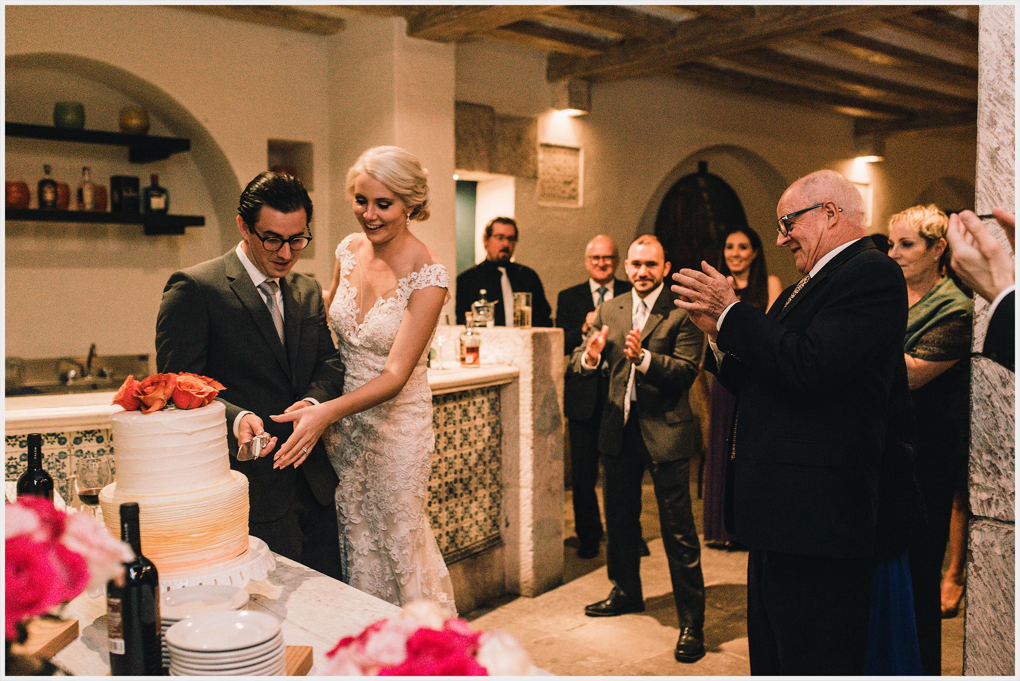 martin muriel mexico wedding_45.jpg