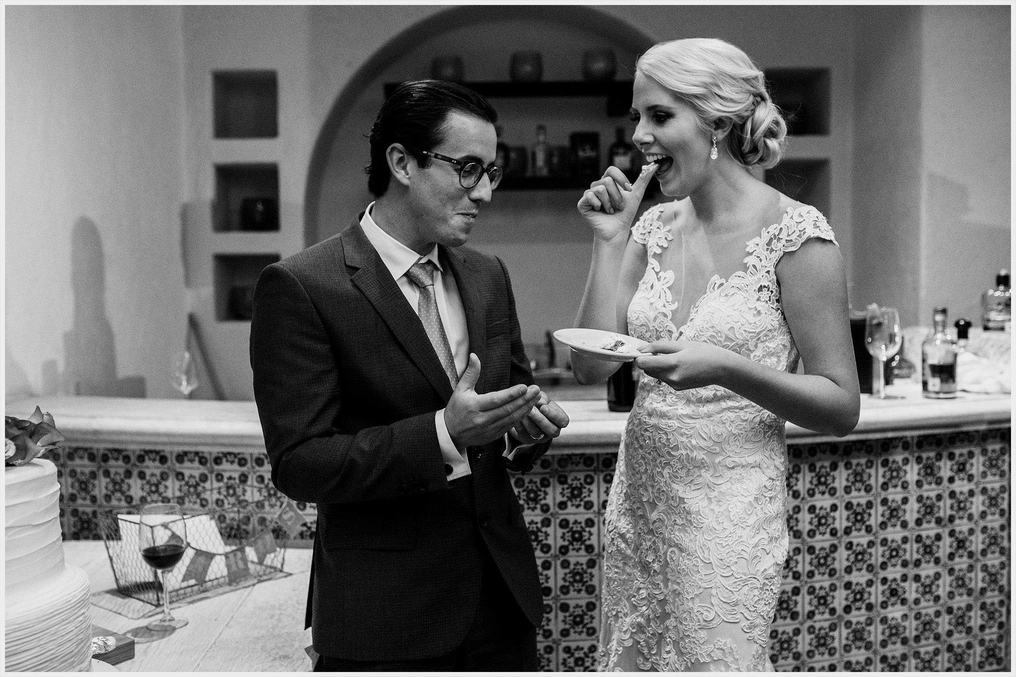 martin muriel mexico wedding_47.jpg