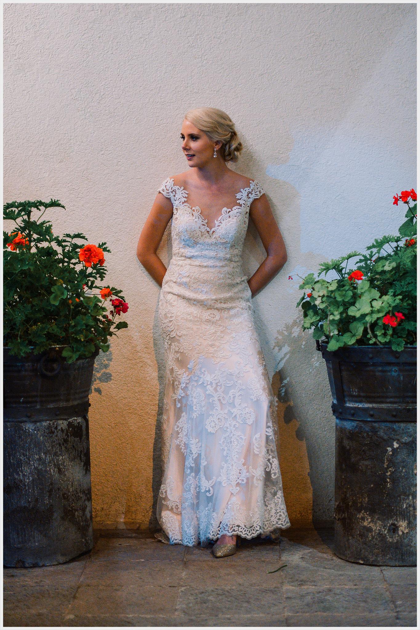 martin muriel mexico wedding_48.jpg
