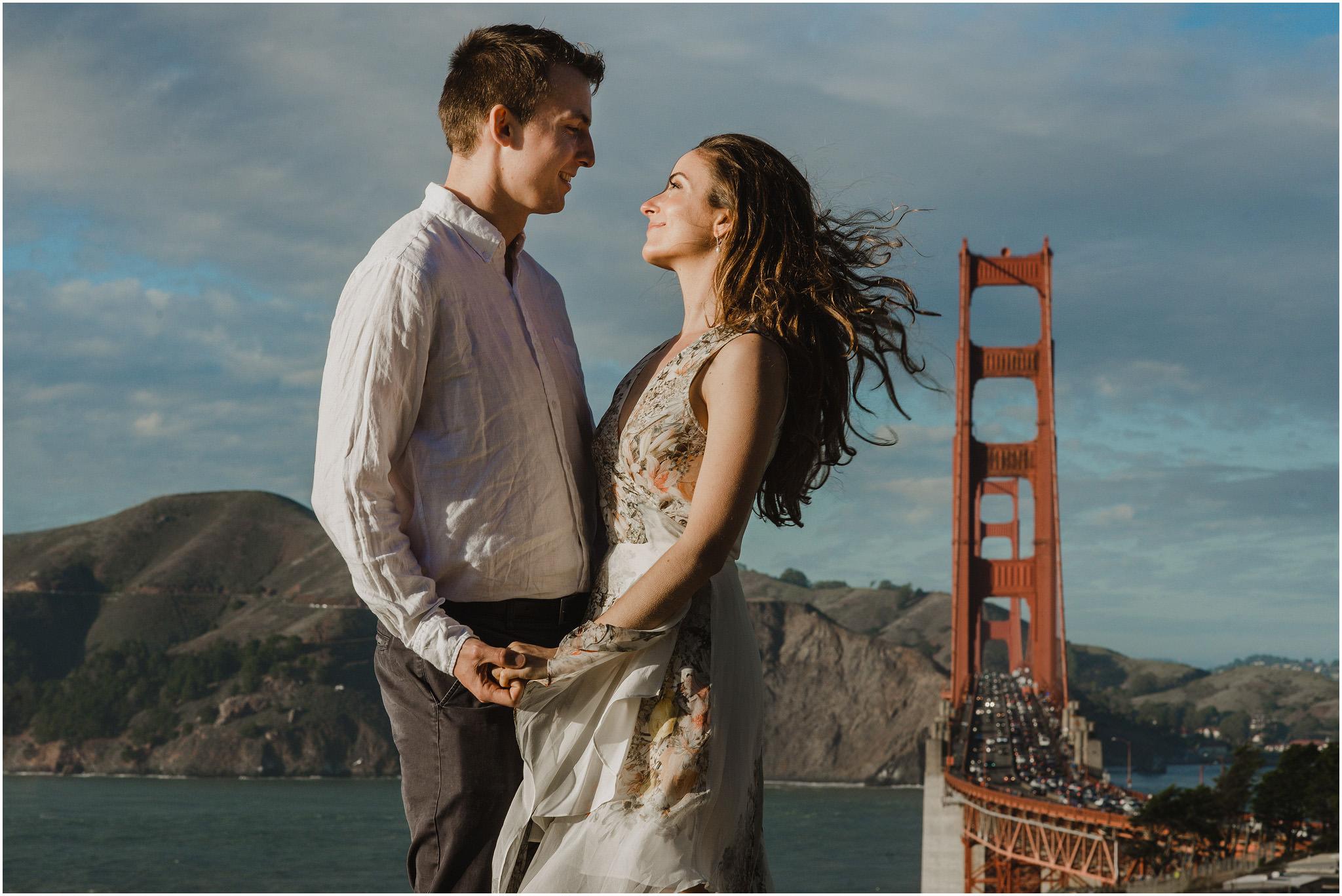 san_francisco_wedding_10.jpg