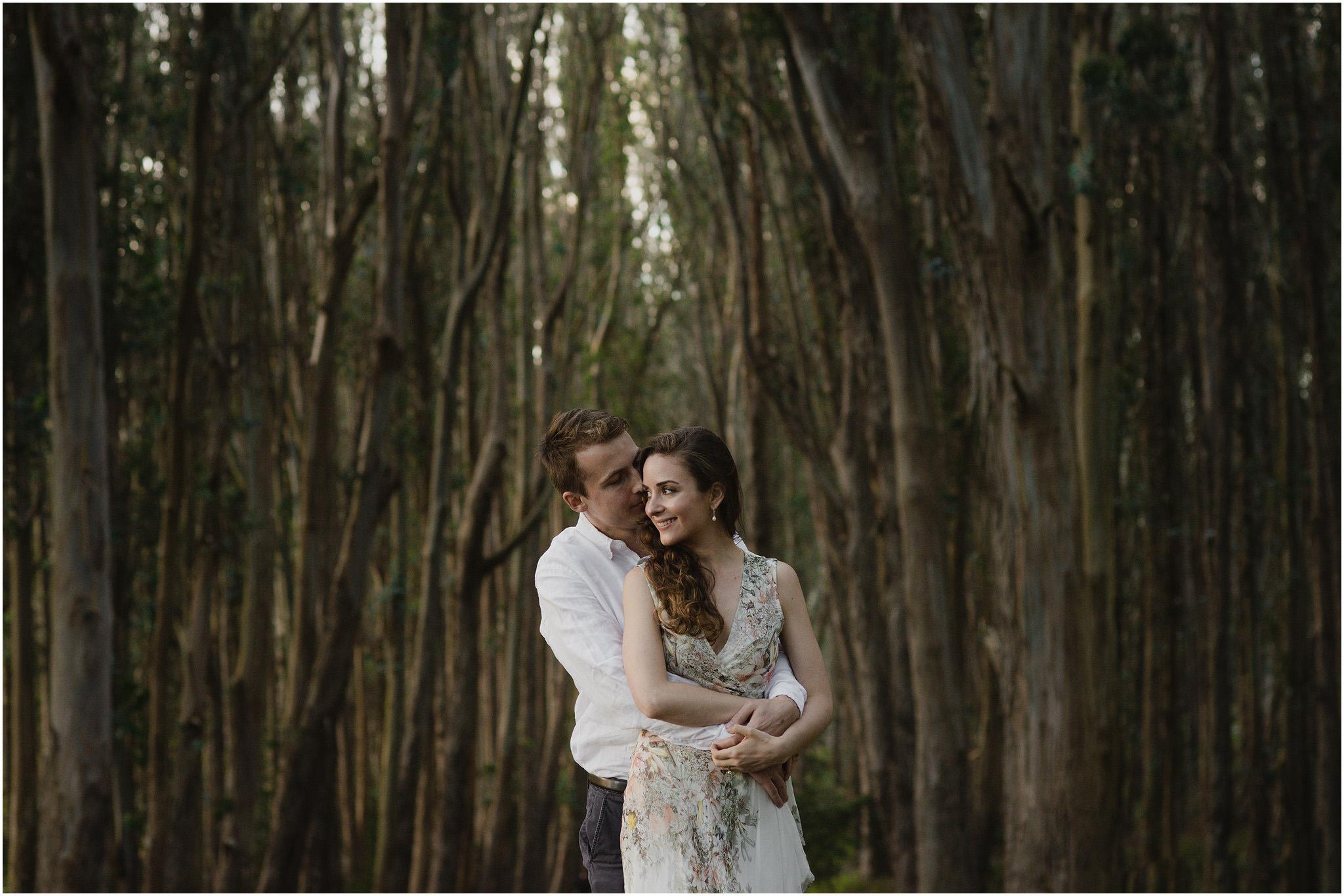 san_francisco_wedding_12.jpg