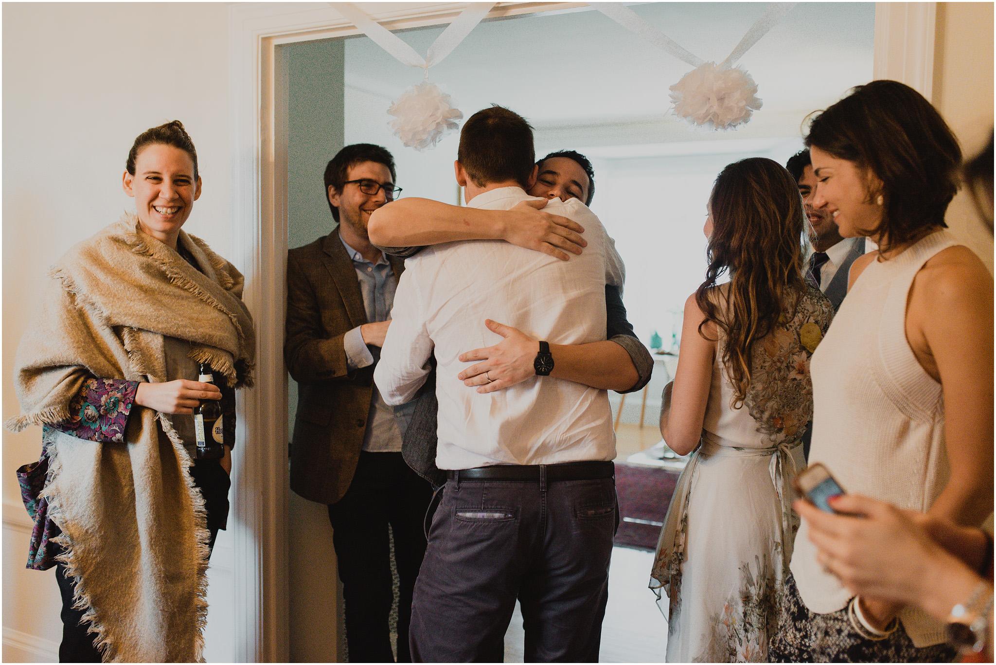san_francisco_wedding_15.jpg