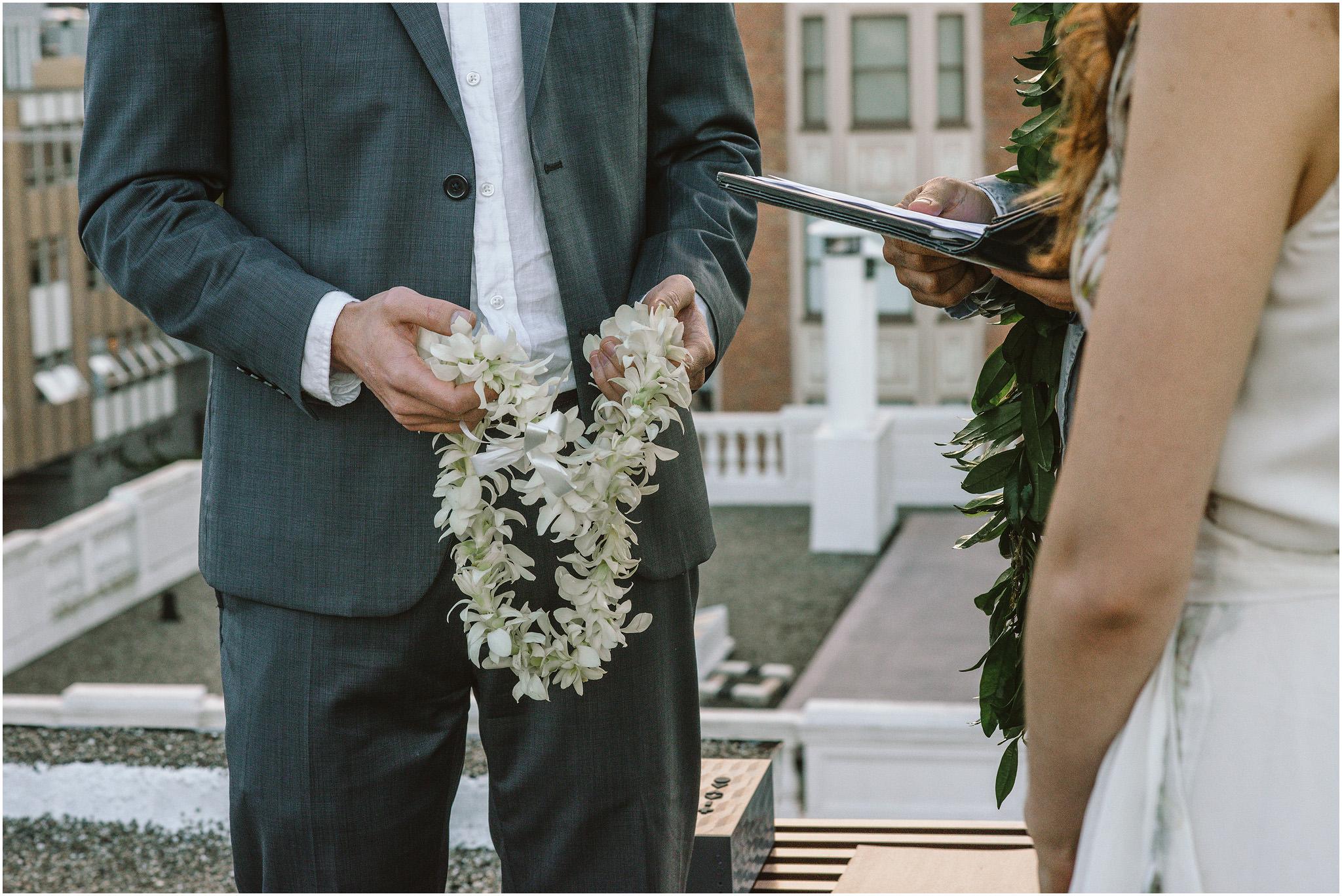 san_francisco_wedding_23.jpg