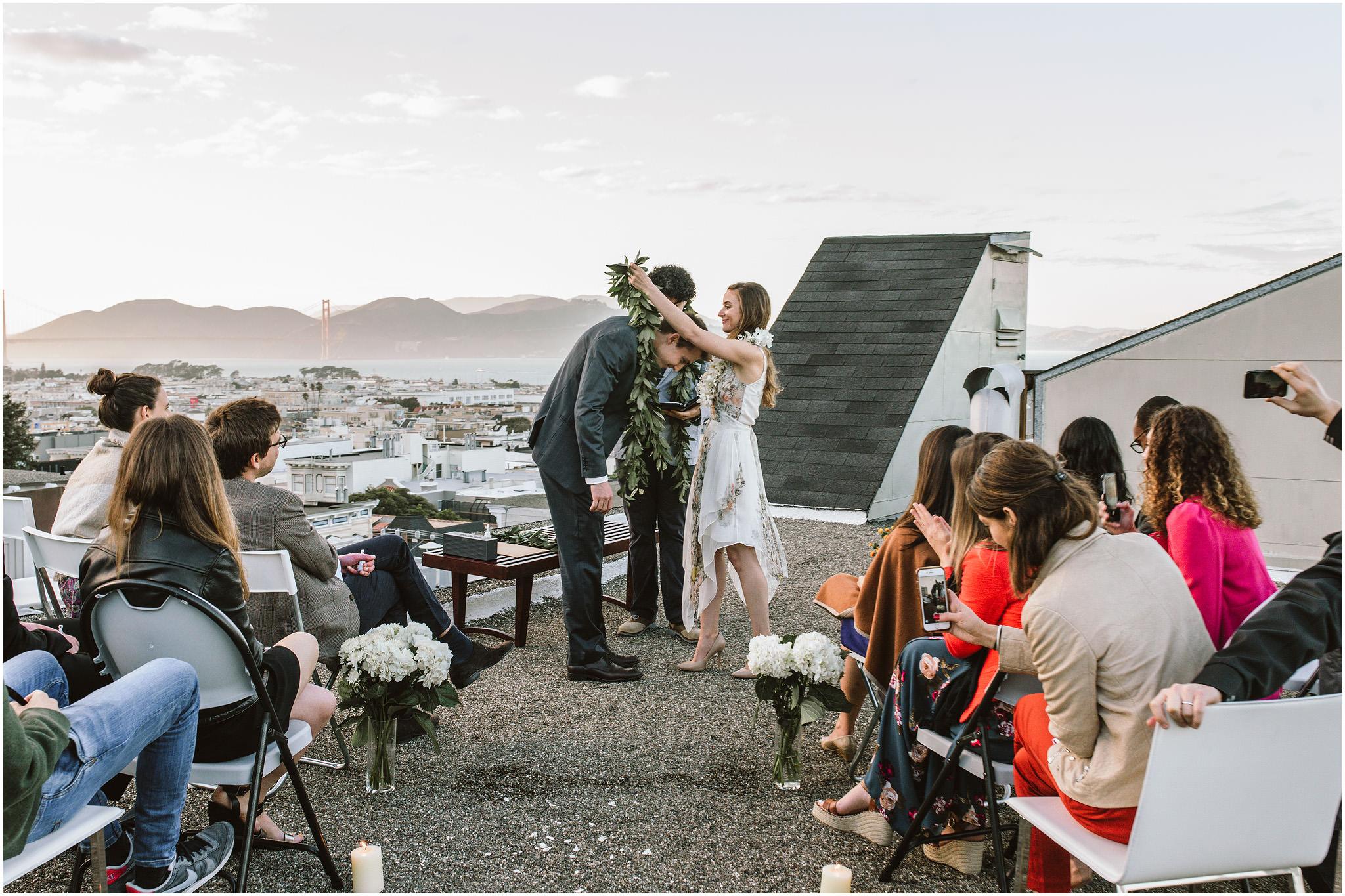 san_francisco_wedding_26.jpg