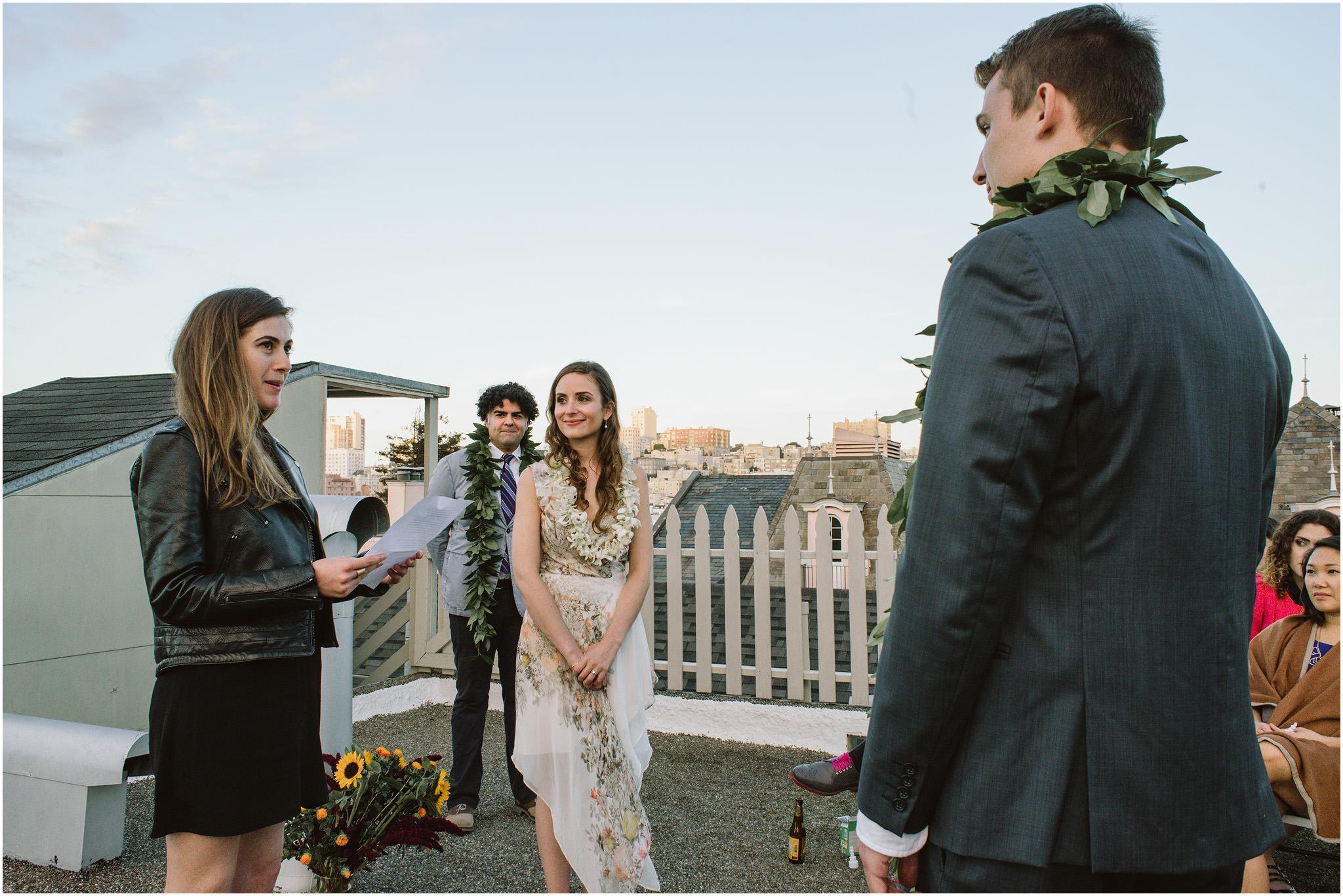 san_francisco_wedding_30.jpg