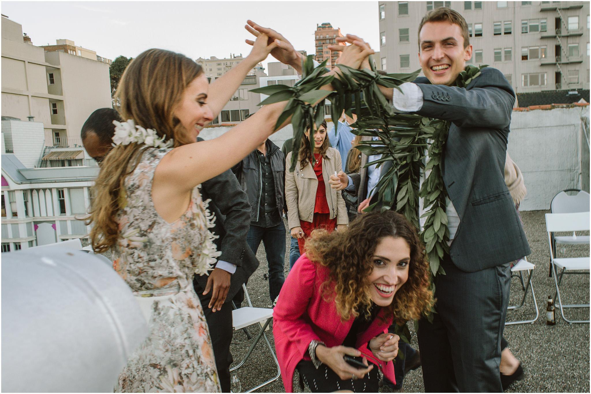 san_francisco_wedding_37.jpg