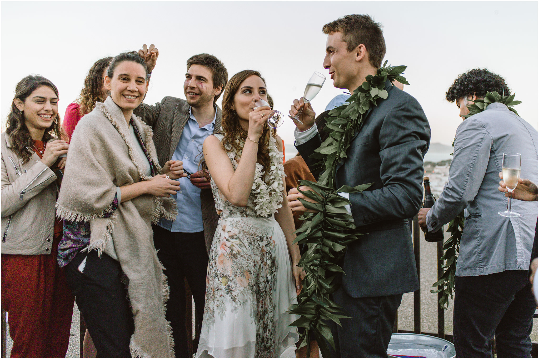 san_francisco_wedding_40.jpg